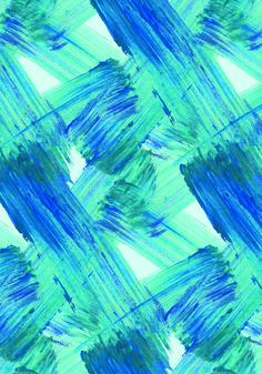 A-finity Patterns on tekstiilisuunnittelija Aoi Yoshizawan & tekstiili- ja vaatesuunnittelija Anna Alangon yhteistyöprojekti. Kaksikon suunnittelemat kankaat ja tapetit ovat herkullisen anarkistisia ja silti hallittuja kokonaisuuksia. #block #talenthop #protoshop #nuorisuunnittelija #suomalainendesign #finnishdesign The Block, Anna, Abstract, Artwork, Design, Art Work, Work Of Art, Auguste Rodin Artwork, Design Comics