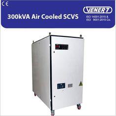 Digital Ammeter, Control Unit, High Voltage, Locker Storage, Pure Products, Cool Stuff