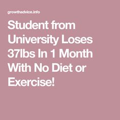 Student from University Loses In 1 Month With No Diet or Exercise! How Do You Find, How To Make Tea, Olivia Harris, Organic Apple Cider Vinegar, Weight Loss Water, Water Recipes, Energy Level, 1 Month, Health Remedies