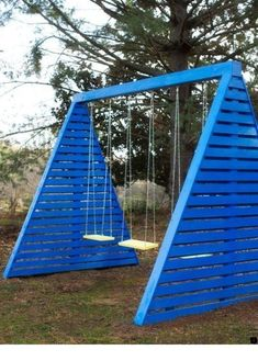 >>Find more information on backyard swing sets. Check the webpage to learn more~~ The web presence is worth checking out.
