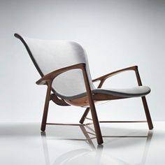 Silhouette Chair | Extraordinary Furniture | Luxury Gifts & Homeware, Furniture, Interior Design, Bespoke