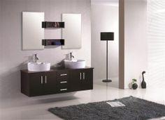 Badkamermeubel Compleet Aanbieding : Beste afbeeldingen van badkamermeubels fashion showroom