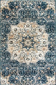 Dynamic Rugs Evolution 4772 Rugs | Rugs Direct