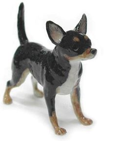 US $11.64 New in Collectibles, Animals, Dogs