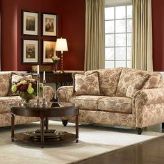 Things You Need To Know About Buying A Sofa Learn