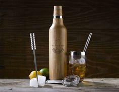 Wine Enthusiasts » The Gadget Flow