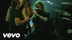 Opeth - Harvest (Live at Shepherd's Bush Empire, London)