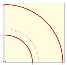 Dit hier zijn mijn A-lijnrokjes: een , twee , drie , vier , vijf , zes , zeven , acht , negen , tien .(hoezo: verslaafd .) Hier m...