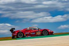 Ferrari 488, Supercar, Race Cars, Racing, Live, Vehicles, Drag Race Cars, Running, Auto Racing