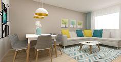 Interiores Design, Design Projects, Contemporary, Rugs, Home Decor, Farmhouse Rugs, Decoration Home, Room Decor, Home Interior Design