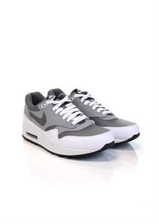 Nike 654466-003