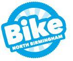 Bike North Birmingham: free bike loan, learn to ride adult sessions, bike maintenance, bike routes, bike rides.