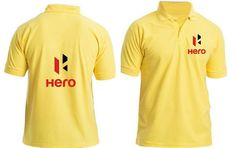 Our Corporate T-shirts Manufacturers in Delhi offer many varieties for your company, so you can choose and let them print by us with your promotional or Custom T Shirt Printing, Polo Ralph Lauren, Detail, Logos, Link, Mens Tops, Fashion, Moda, Fashion Styles