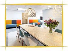 Herman Jacobs Design - Interieur & Exterieur - Ontwerp & Inrichting