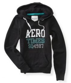 09131eb42b Shop Aeropostale for Guys and Girls Clothing. Browse the latest styles of  tops