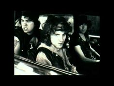 The Warriors - The Way Home (Part 2) HD 720P