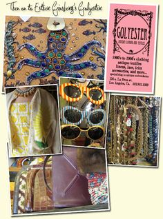 Must go here too Charlotte, 1960s, Photos, Textiles, Embroidery, Antiques, Cover, Accessories, Art