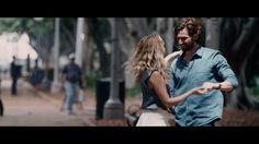 Trailer de 2:22 - Magnet / Lightstream Ent. /  Walk The Walk Ent. Trailer (ritmoyacc...