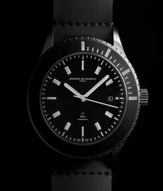6bb274b6eed The 83 best army watch style images on Pinterest