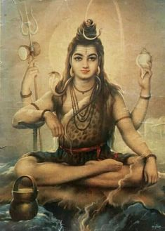 Lord Shiva Pics, Lord Shiva Hd Images, Shiva Lord Wallpapers, Lord Shiva Family, Shiva Parvati Images, Mahakal Shiva, Shiva Statue, Shiva Art, Hindu Art
