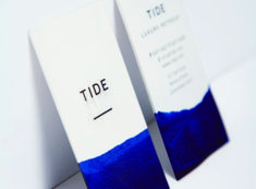 Love for Paper | Julia Kostreva - Design Studio & Shop - Blog