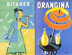 raymond savignac posters - Google Search