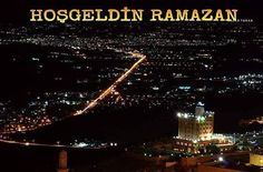 Cümleten Hayırlı ramazanlar . . . . . . . . . . . . . . . ...... #seyri #mardin #midyat #hasankeyf #mezopotamya##turizm #travel #culture #tourism #archaeology #armenian #anatolia #traveling #oldcity #istanbul #izmir #bozopotamya #seyahat #ankara #history #comeseeturkey #aniyakala #istanbul #sanat #zamanidurdur #bendenbirkare #history #turkey #gununkaresi #art #urfa http://turkrazzi.com/ipost/1523497892424393133/?code=BUkjULmAyGt