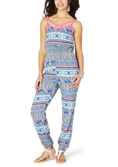 Find a list of stores, including department stores, shoes, clothing and more in The Promenade Bolingbrook in Bolingbrook, IL. Spring Looks, Tribal Prints, Rue 21, Spring Fashion, Cool Outfits, Rompers, Jumpsuits, Blue, Color