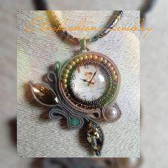 Photo from etnofashionjewelry