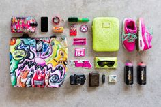 Essentials: INDIE184 Mens Essentials, Fashion Essentials, Men Fashion Photo, Mens Fashion, Far Rockaway, Things Organized Neatly, What's In Your Bag, Clothes Horse, You Bag