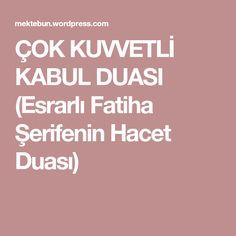 Karma, Allah, Quotes, Favori, Cases, Amigurumi, Spiritual, Prayer, Quotations