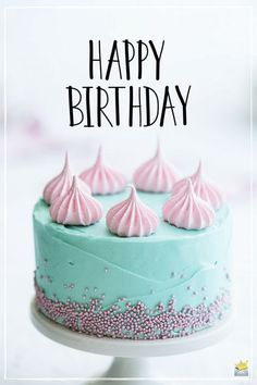 Happy Birthday Wish to A Friend Luxury Birthday Wishes for Your Friends Best Birthday Wishes, Birthday Wishes Quotes, Birthday Messages, Birthday Blessings, Happy Birthday Images, Happy Birthday Greetings, Birthday Pictures, Facebook Birthday, Happy B Day