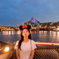 Jisoo and jennie update     <> #blackpink #jisoo #jennie #rose #lisa #foreveryoung #lipstick #makeup #eyeliner #beauty #beautiful #pretty #girls #smile #happy #sad #cute #cutie #babe #bae #coffee #kpop #pic #flowers #sakura #YG #art #amazing #music #youtube .