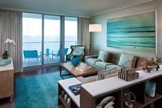 Clearwater Beach Hotel | Opal Sands Resort