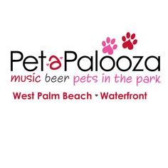 Pet Event West Palm Beach, Fl