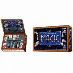 Diversen Magic Box Exclusive Magic 1 Toys Games Activities Fun Educational Toddl	  Get Now  this Great Item. At Toy shop Bargain WE always Find Great Stuff for you :)