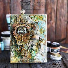Finnabair: Charming Treasure