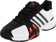 adidas Men's Barricade Team 2 Tennis...! Order at http://www.amazon.com/adidas-Mens-Barricade-Team-Tennis/dp/B005CGFNV8/ref=zg_bs_706816011_54?tag=bestmacros-20