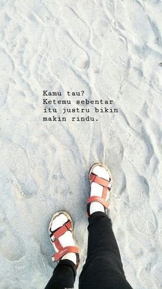 Quotes Rindu, Quotes Lucu, Cinta Quotes, Quotes Galau, Today Quotes, Mood Quotes, Daily Quotes, Positive Quotes, Funny Quotes