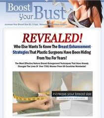 https://www.rebelmouse.com/howtomakeyourboobslookbigger/ Jenny Bolton Reveals The best way to Enhance your Breast Size By 2 Cups Within 4-6 Weeks...Naturally And Without Surgery