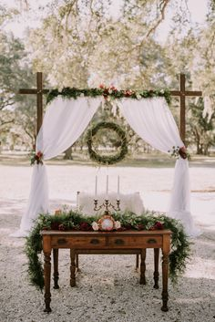 Luxurious boho bride table | Image by Regina as The Photographer