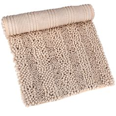 Wimaha Camel Bath Rugs for Bathroom. Give your feet a chance to feel ultra softest touching feeling with Wimaha Bath Rugs for Bathroom Large Non-slip Absorbent Microfiber Shaggy Chenille Bathroom Shower Mats and Rugs , 32 x 16 Inches Camel Carpets! Shower Mats, Bathtub Shower, Bathroom Rugs, Bath Rugs, Kitchen Mat, Shaggy, Carpets, Latex, Sweet