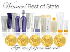 Why use commercial cosmetics when you can have the #best in #skin #nutrition, #withoutchemicals , #nopreservatives , #toxinfree from #usana. cristina_dumitru.usana.com http://besthealthynutrition.com/EN/ca