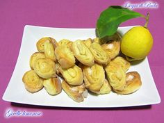 Girelle limonose