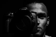 BEHIND THE SCENE Canon EOS 1000d 1/80s Focal Length: 52.0mm f/10.0 (35mm equivalent: 85mm) ISO: 100