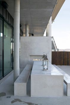 Concrete   X-PO Design#Repin By:Pinterest++ for iPad#