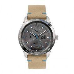 PE-684SGL -Ανδρικό ρολόι Visetti Maverick Series