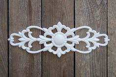 RB-2537-G Ornamental Mouldings, Cornice, Bling, Rustic, Ornaments, Creative, Handmade, Inspiration, Country Primitive