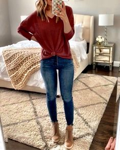 Best Cute Fall Outfits Part 22 Cute Fall Outfits, Winter Outfits Women, Summer Outfits, Casual Outfits, Fashion Outfits, Work Outfits, Women's Fashion, Cute Outfits With Leggings, Club Outfits