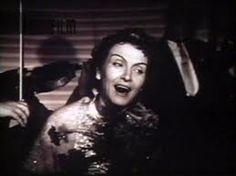 Maria Tanase http://www.ndhmusic.com/Telecharger-l-album-Cine-m-aude.html